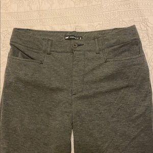 Lee Comfort Fit Trousers
